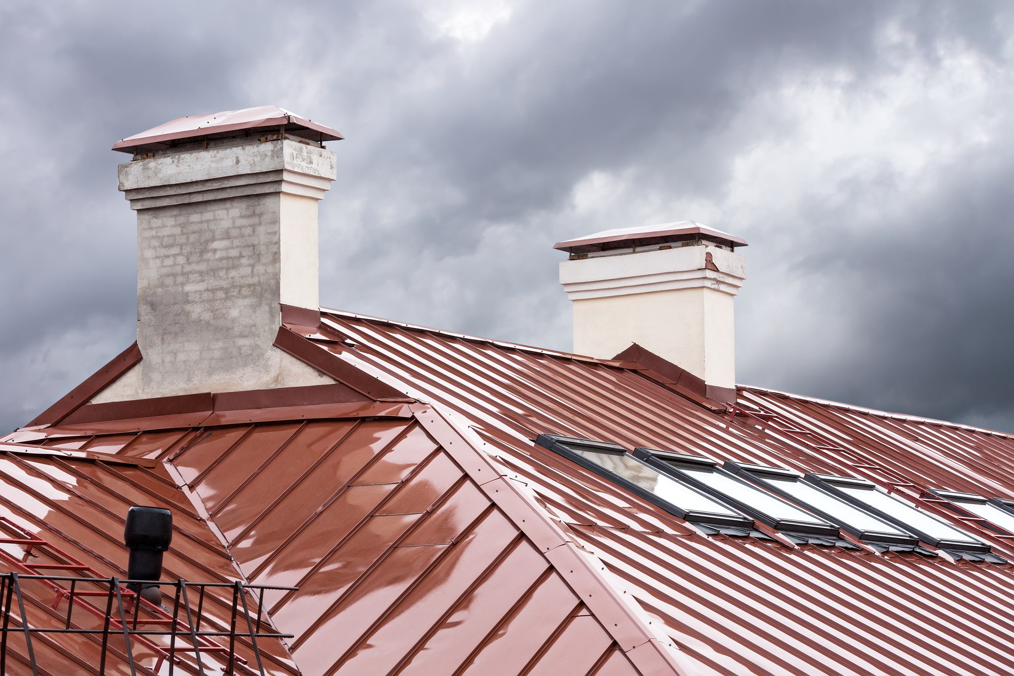 metal-roof-cool