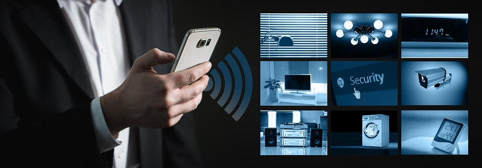 Trends in home security that we can expect
