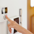 If you are still deciding whether or not to install door intercom systems in your home, let us convince you to do so.