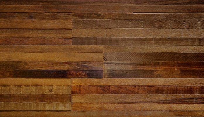 Choosing Reclaimed Wood Floors