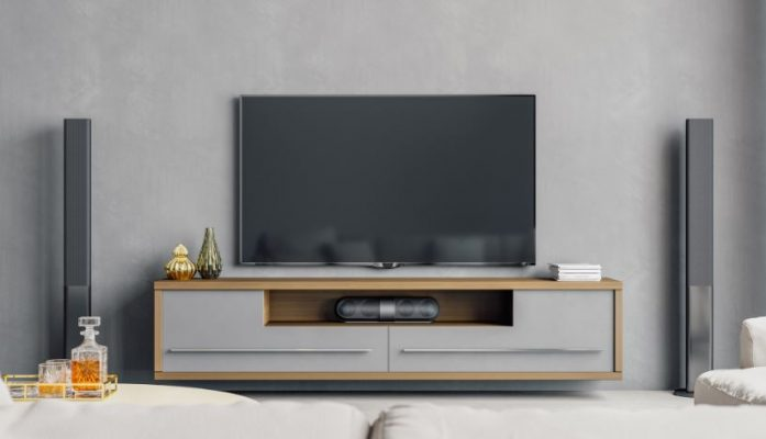 3 Common Home Entertainment Systems Mistakes