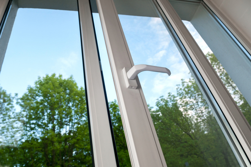If you need replacement windows, there are many important factors to consider.